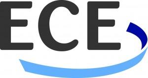 ECE_Logo_4c